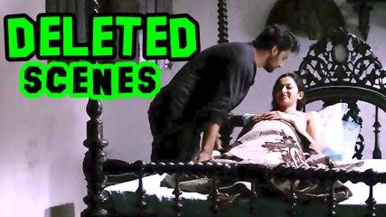RangiTaranga Deleted Scenes | Nirup Bhandari | Avantika Shetty