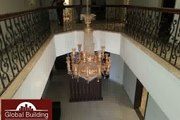 South Academy a super lux furnished office for rent