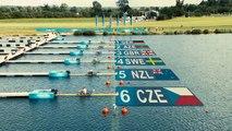 This is Rowing | Rowing Week
