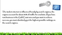SEO Gold Coast: Search Engine Optimisation in Gold Coast