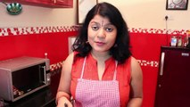 Coffee Banana Shake by Jyotshna Singh