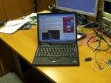 USB Killer v2.0 : Une clé USB capable de détruire un ordinateur