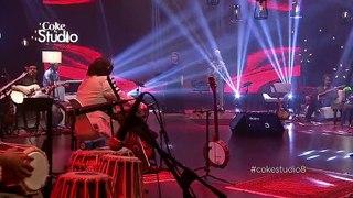 Coke Studio Season 8 - Atif Aslam and Gul Panra