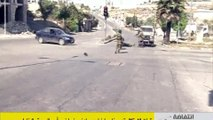 Un Palestinien abattu après avoir poignardé un soldat israélien