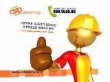 ROMA sicurezza sul lavoro Documenti richiesti Haccp in azienda