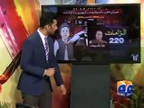 GEO Once Again Started Campaign Against Imran Khan, Will PTI Boycott Geo Now