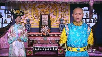 多情江山 第46集 Royal Romance Ep46