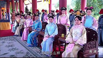 多情江山 第47集 Royal Romance Ep47