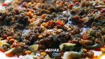 Afghan Kitchen , Afghan Cuisine Catering , Afghan Food _ Fruits - گوشه ای از انواع غذا های افغانی