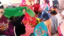 Turkish Perfect Wedding ✻ღϠ₡ღ✻ Kurdish Perfect Wedding 2015 harika kürt düğünü new part 5