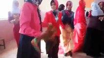 Turkish Perfect Wedding ✻ღϠ₡ღ✻ Kurdish Perfect Wedding 2015 (harika kürt düğünü) new