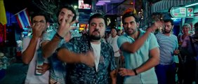 Jawani Phir Nahi Ani HD Official Trailer 2 Pakistani Movie [2015] Hamza Ali Abbasi - Sohai Ali Abro - humayun Saeed - Mewesh hayat