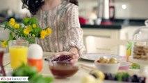 Vestel 23 Nisan Çocuk Bayramı Pazar Kahvaltısı Reklamı uzun versiyon