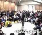 Amazing -  [Breakdance]