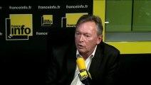 """Jean-Paul Charlez (Association des DRH) : """"Ne pas exclure les salariés âgés"""""""