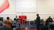 Family Worship Centre – Sunday 4th January 2015