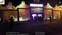 Ideas Wedding Lights ,  Best Wedding Lights ,  Thematic Weddings ,  Wedding Decor ,  Marquee & Wedding Hall ,  Pakistan