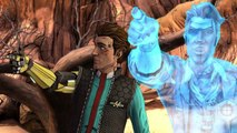 "Tales from the Borderlands - Bande-annonce ""Final Episode"""
