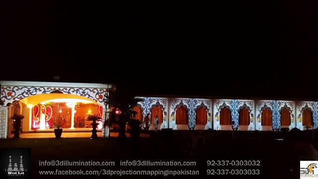 Ideas Wedding Lights   Best Wedding Lights   Thematic Weddings   Wedding Decor   Marquee & Wedding Hall   Pakistan