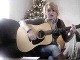 Dolly Parton - Jolene (cover)