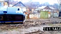 TOP FAILS December Week 1 ★ BEST FUNNY VIDEOS ★ Epic FAIL Compilation 2014