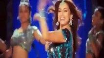 HABIBI HABIBI (arabic song) - video dailymotion
