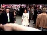 "Segolene - ""Lyon inside"" - Fatcat Films"
