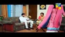 Tumhari Natasha Episode 13 Hum TV