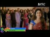 Who Tassavur (Aitraaz)