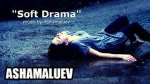Soft Drama - Dramatic & Sad Music | Background Music For Video | Production Music | Royalty-free Music