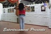 arabic drum solo oriental pearl belly dancer Amir sofi dance video ,