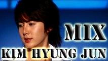 Mix Kim Hyung Jun (2015)