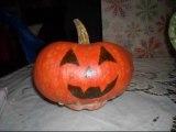 Special halloween:La maledizione degli spiriti