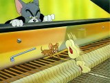 Tom and Jerry - 029 - The Cat Concerto  [1947]