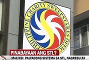 TV Patrol: P50-B 'waldas' taon-taon sa small town lottery, pinaiimbestigahan [Full Episode]