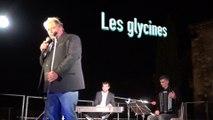 Les Glycines - Alain SEBBAH (1920 x 1080)