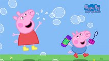 Peppa Pig Intro Theme Song Hip-Hop/Rap Remix