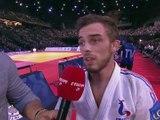judo grand slam 2015