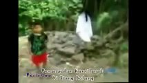 Ghost Sightings Caught on Camera ~ Real Ghost Sightings Caught on Tape in Indonesia