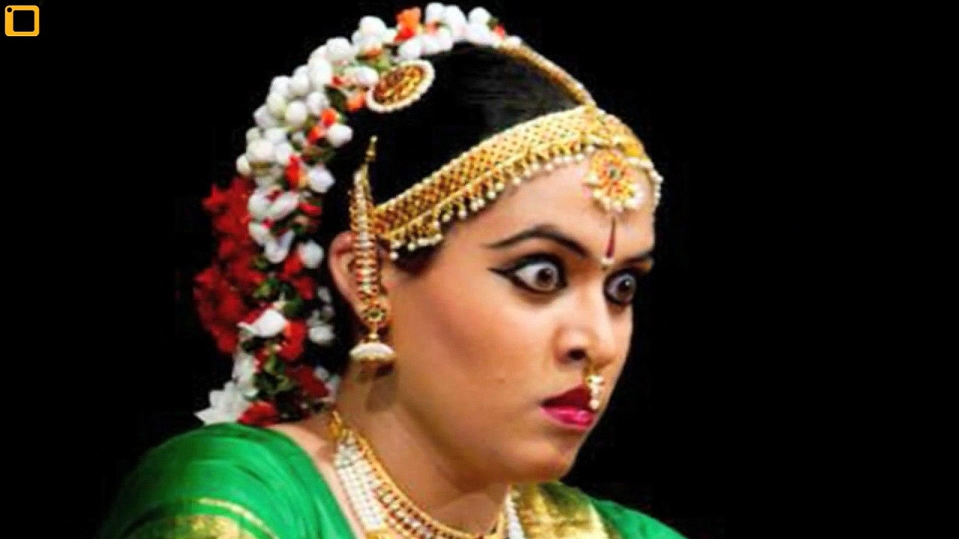 Documentary Short Film - Bharatnatyam | Mitid Films