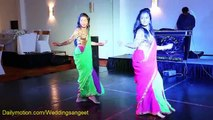 Indian Grils Awsome Dance - Best Dance ever - Hot Shakes