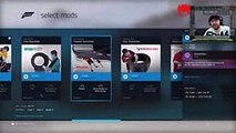 Forza 6 Motorsport Gameplay  XBOX ONE Forza 6 Motorsport Races & Cars part (51)