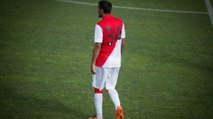 CFA : AS Monaco 3-0 Colomiers