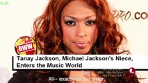 The Jacksons- Next Generation-Full of Surprises... (Full Episode - English Subtitles)