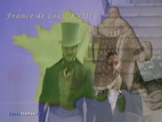 Napoléon Bonaparte ! Chap5