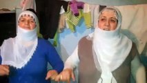 Turkish Perfect Wedding ✻ღϠ₡ღ✻ Kurdish Perfect Wedding 2015 (harika kürt düğünü) new part