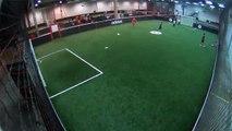 Equipe 1 Vs Equipe 2 - 17/10/15 18:43 - Loisir Poissy - Poissy Soccer Park