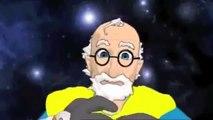 L'univers quantique pour les nuls (Expérience des fentes de Young)