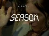 Lost saison 3 - générique