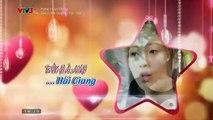 Bạch Mã Hoàng Tử Tập 1 Full HD - VTV3 - Phim Việt Nam - Phim Hay Mỗi Ngày
